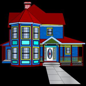 Aabbaart Njoynjersey Mini-car Game House #1 icon png