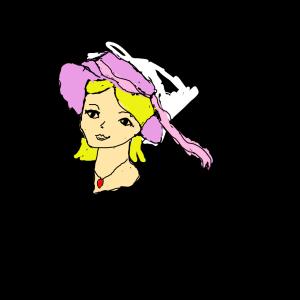 Ladybugs Cartoon icon png