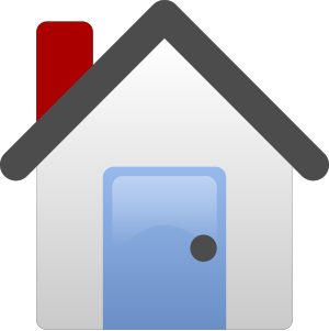 Aabbaart Njoynjersey Mini-car Game House icon png