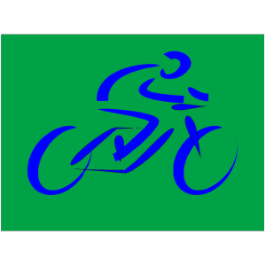 Charity Ride icon png