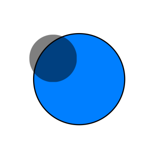 Blue Cell  icon png