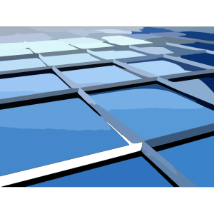 Architectural Glass icon png