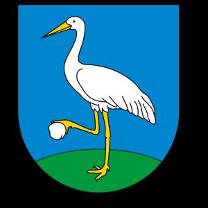 Klenov Erb icon png