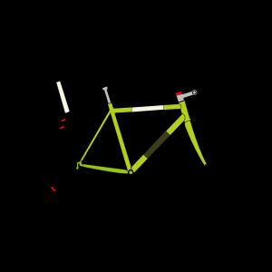 Bike Paint Scheme icon png