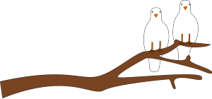 Branch icon png