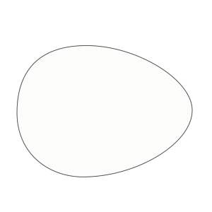 White Egg icon png