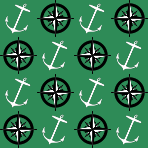 Anchor icon png