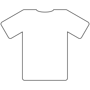 Penguin With A Shirt icon png