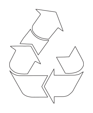 Upcycle icon png
