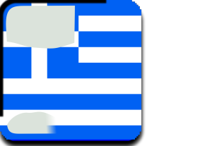 Flag icon png
