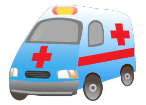 Emt icon png