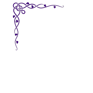 Purple Islamic Art icon png