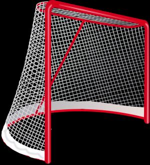 Hockey Sticks Dark Blue icon png