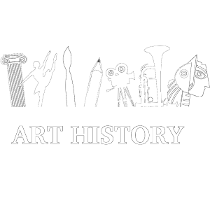 Art History icon png