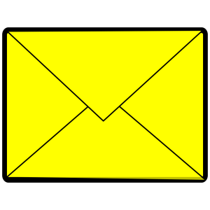 A Flying Pigeon Delivering A Message icon png