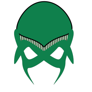 Hockey Mask icon png