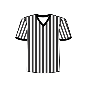 Vertical Stripes icon png