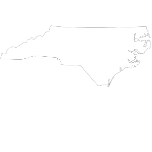 Nc State icon png