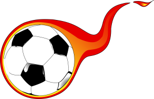 Ball icon png