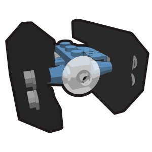 Tie icon png