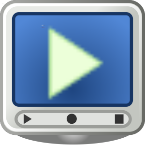 Video Out Call Icon icon png