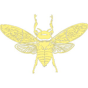 Bee Design icon png