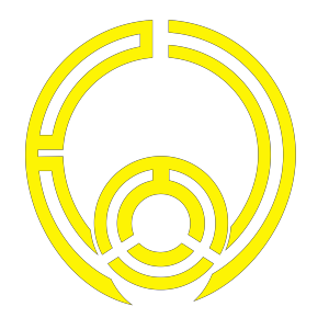 Sobetsu Hokkaido Chapter icon png