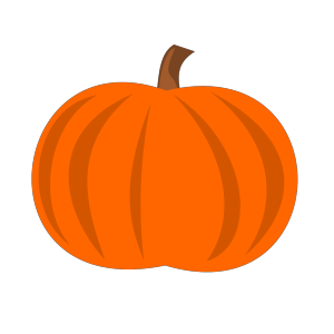 Pumpkin Lantern icon png