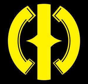 Koshimizu Hokkaido Chapter icon png