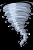 Tornado icon png