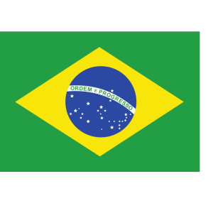 Map Brazil icon png
