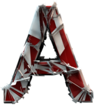3D PNG Pic icon png
