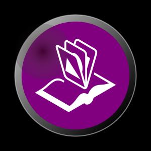 Mypsa Logo icon png