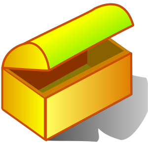 Jzedlitz Old Chest icon png