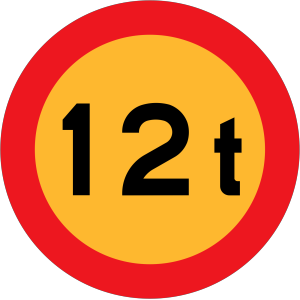12 icon png