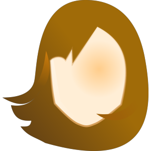 Head 3 icon png