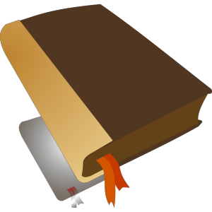 Registry Book icon png