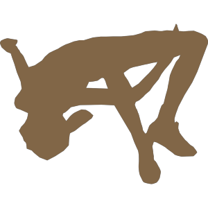 High Jump icon png