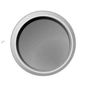 Norty-button icon png