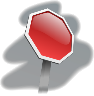 Tag icon png