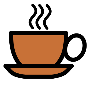 Another Coffee Cup icon png