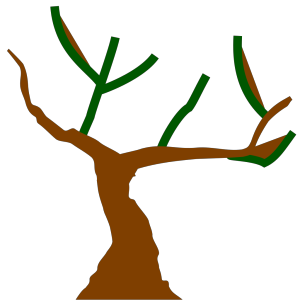 Trees icon png