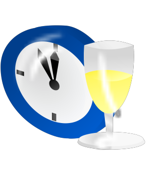 Drink icon png