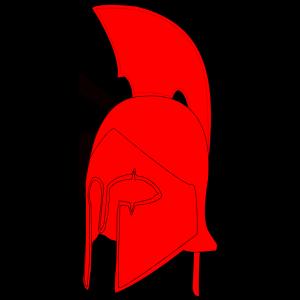 Helmet Icon icon png