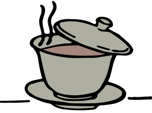 Cup Of Tea icon png