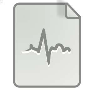 Log icon png