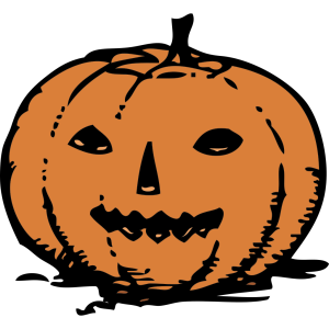 Red Pumpkin icon png