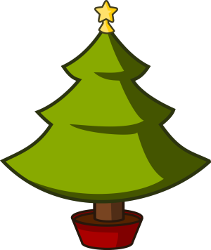 Tree With Orange icon png