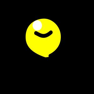 Main Idea icon png