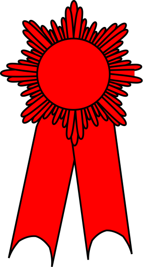 Red icon png